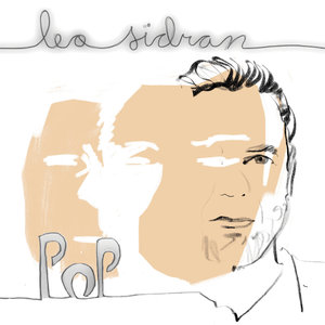 Pop   Leo Sidran