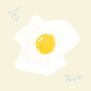 sunny side up | Jean Tonique