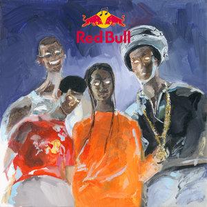 Toronto / Paris (Red Bull Music) | Nadia Rose