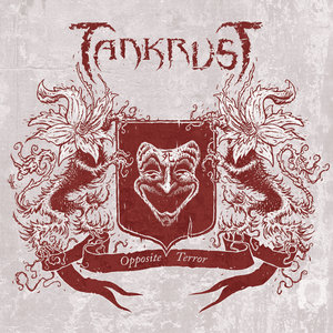 Opposite Terror | TankrusT