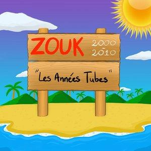 Zouk 2000-2010 : Les années tubes   Soumia