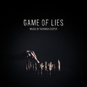 Game of Lies | Norman Cooper