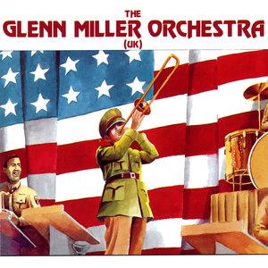 The Glenn Miller Orchestra (UK) | The Glenn Miller Orchestra (UK)