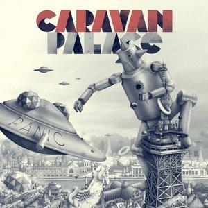 Panic | Caravan Palace