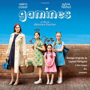 Gamines (Bande originale du film) | Christophe