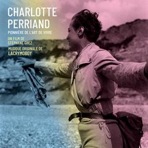 Charlotte Perriand, pionnière de l'art de vivre   Lacrymoboy
