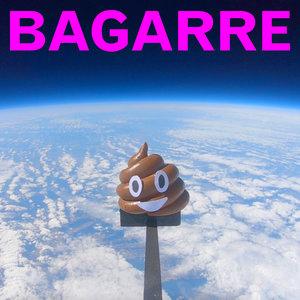 2019-2019 | Bagarre