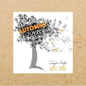 Automne 2019 – Laugère Song(s) | Armel Dupas