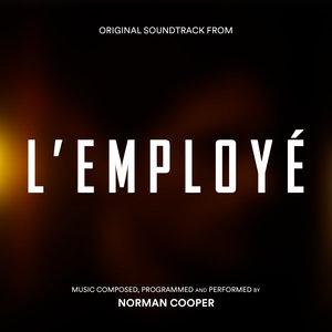 L'Employé (Original Soundtrack from the Audio Drama) | Norman Cooper