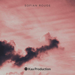 Dew and Wind | Sofian Rouge