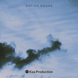 Dream Catcher | Sofian Rouge