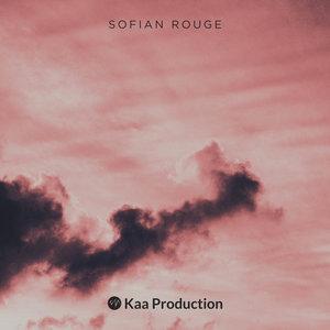 Magnetic Feel | Sofian Rouge
