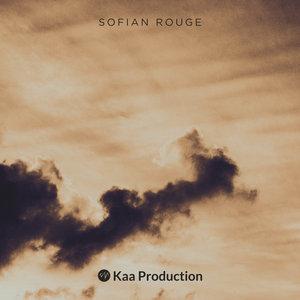 Beauty of Jaly | Sofian Rouge