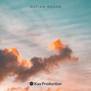 Piano Lake | Sofian Rouge