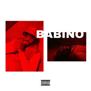 Babino | Makala