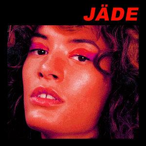 Longtemps   Jade