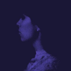 Last Time | Natasha Kmeto