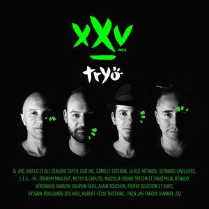XXV | Tryo