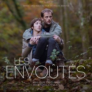 Les Envoûtés (Bande originale du film)   Bruno Coulais