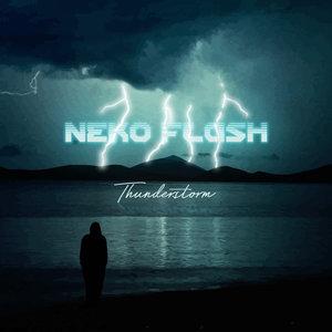 Thunderstorm | Neko Flash