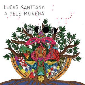 A Pele Morena | Lucas Santtana