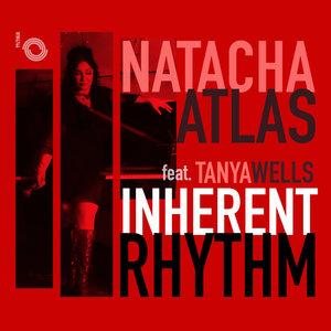 Inherent Rhythm | Natacha Atlas