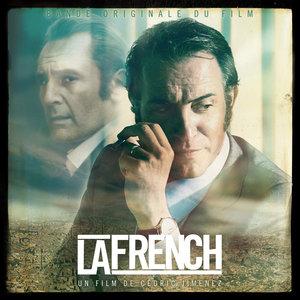 La French (Bande originale du film) | Max Richter