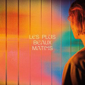 Les plus beaux matins | Petit Prince