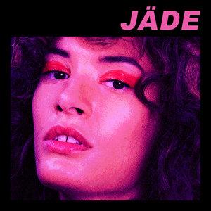 Docteur | Jade