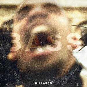 BASS | KillAson