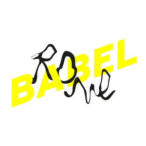 Babel | Rone