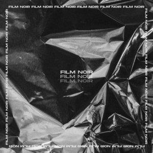 Film noir | Kislaw