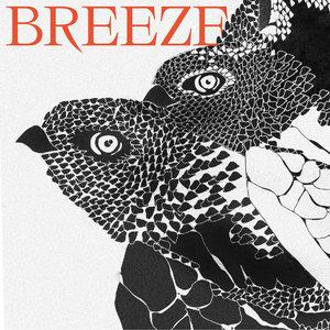 Breeze | Frieder Nagel