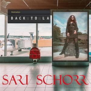 Back to LA | Sari Schorr