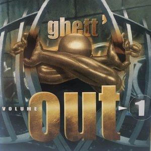 Ghett'Out, Vol. 1 | Ben