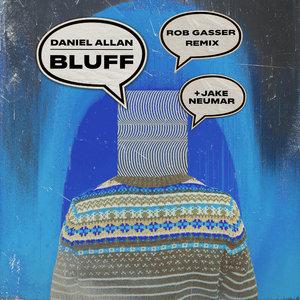 Bluff | Jake Neumar