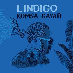Komsa Gayar | Lindigo