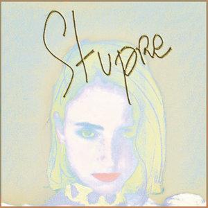 STUPRE | Irène Drésel