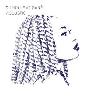 Acoustic | Oumou Sangaré