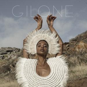 Fight | Gilone