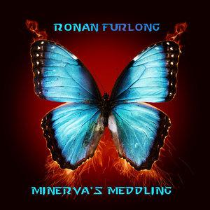 Minerva's Meddling | Ronan Furlong