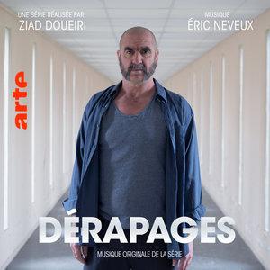 Dérapages (Bande originale de la série) | Eric Neveux