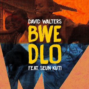 Bwé Dlo | David Walters