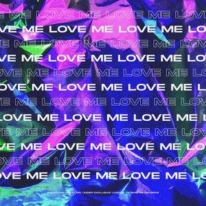 Love Me | Kislaw