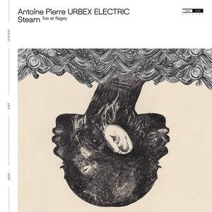 Steam | Antoine Pierre