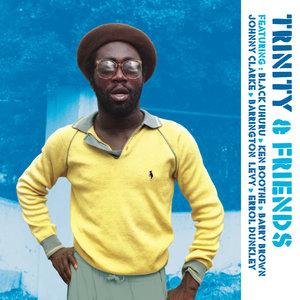 Trinity & Friends | Trinity