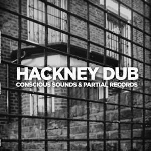 Hackney Dub | Partial Crew