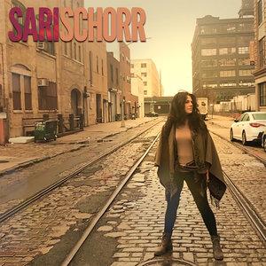 Ordinary Life | Sari Schorr
