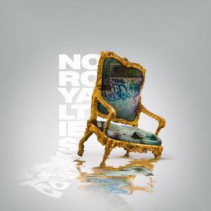 No Royalties | Revan
