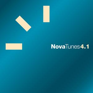 Nova Tunes 4.1 | Celeste